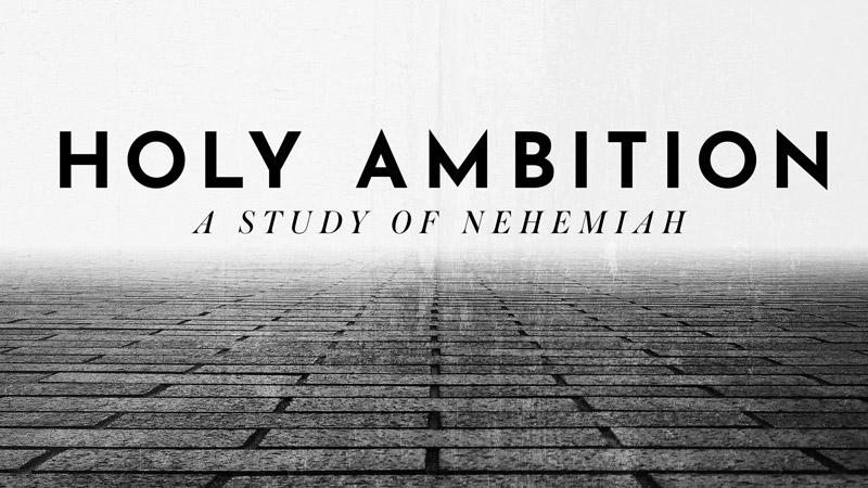 Nehemiah-Title-Web.jpg