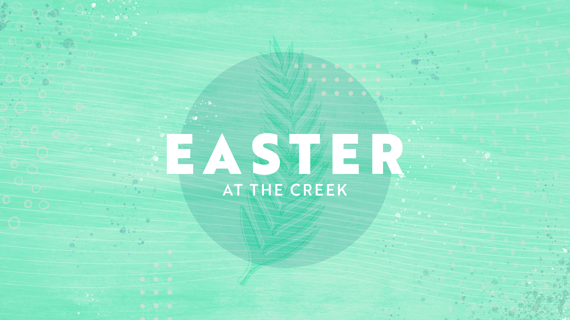TheCreek_Easter2019.jpg