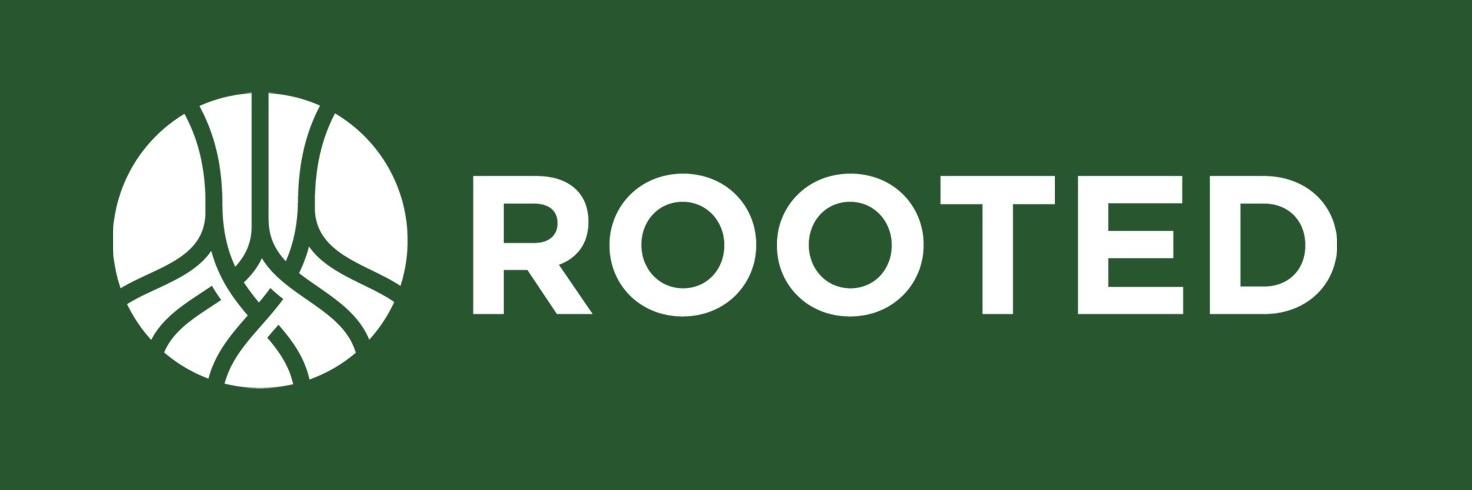 Rooted-pre-registration-slide.jpg