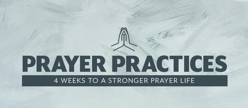Starts Sunday, September 8 at  9:15am  and  11am .