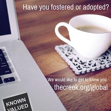 tiny foster adoption.png