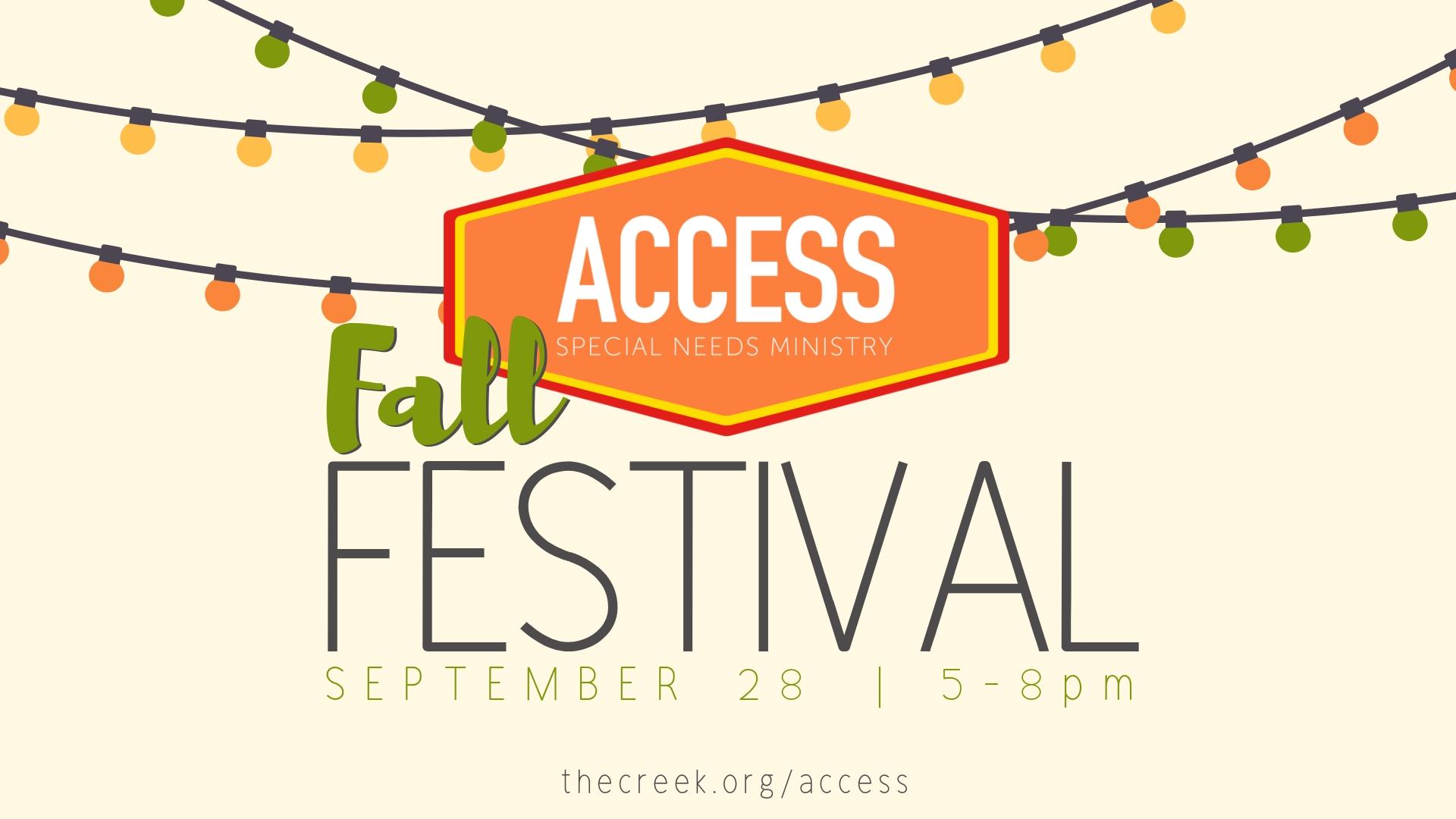 Fall Festival 2019 (1).jpg