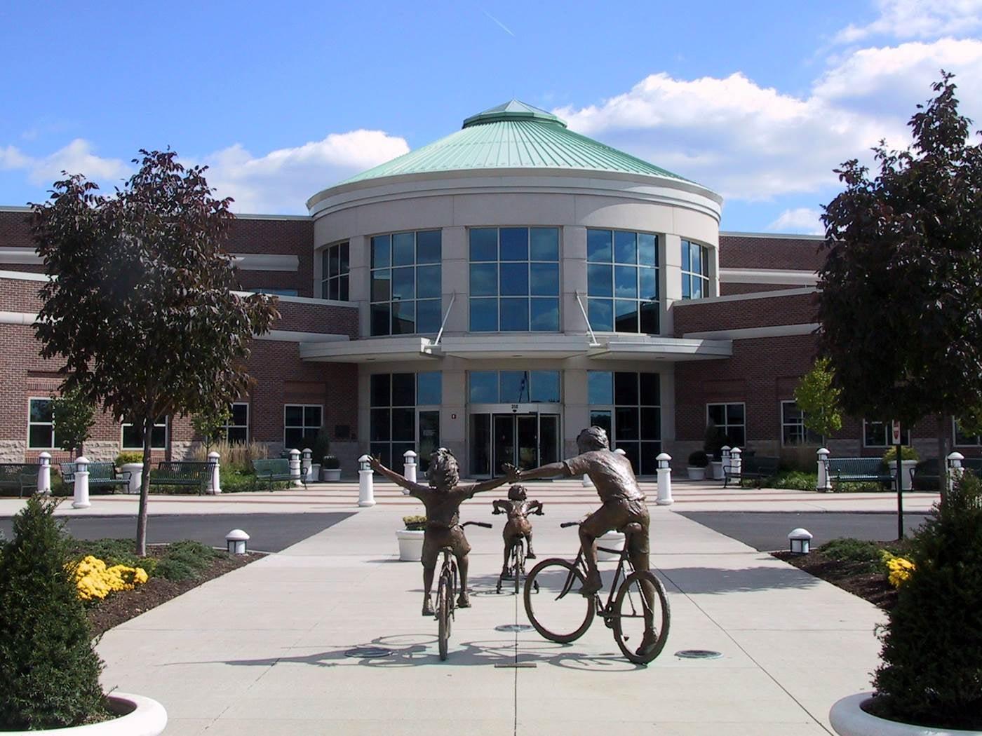Westerville (3).jpg