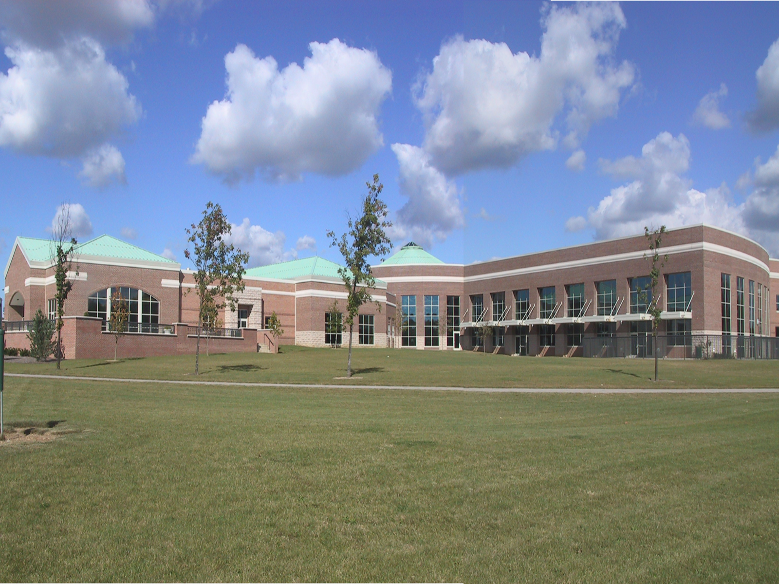 Westerville (1).png