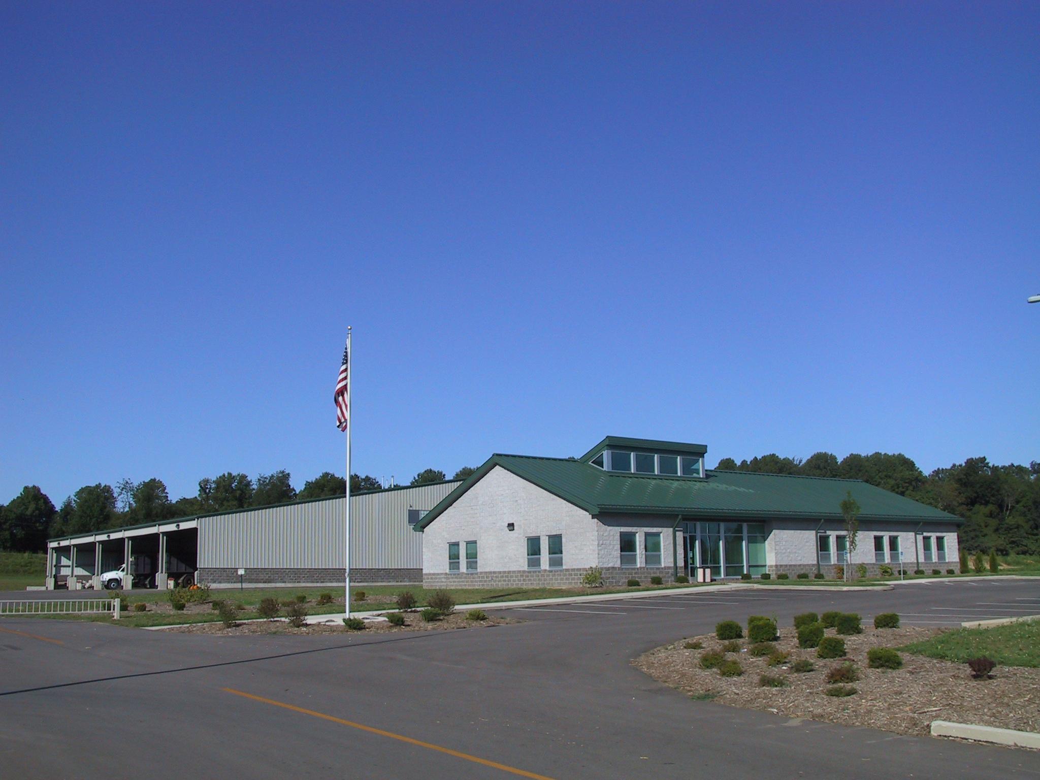 Greene County MRF.jpg