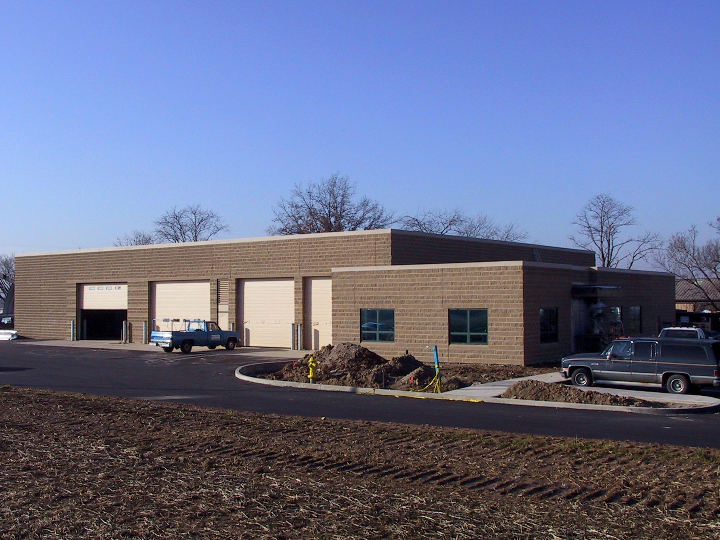 Beavercreek Township Maintenance Facility.jpg