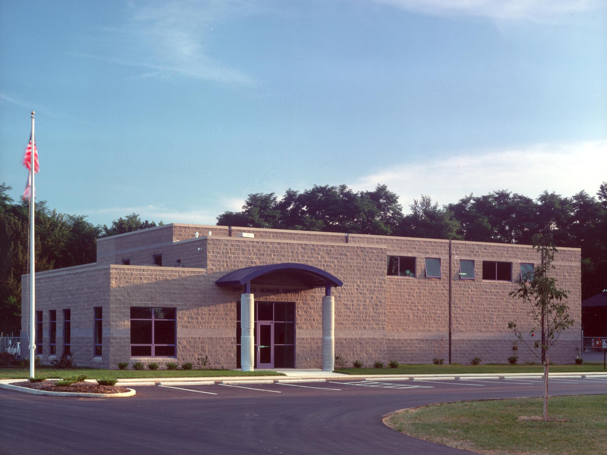 Tipp City Service Center.jpg