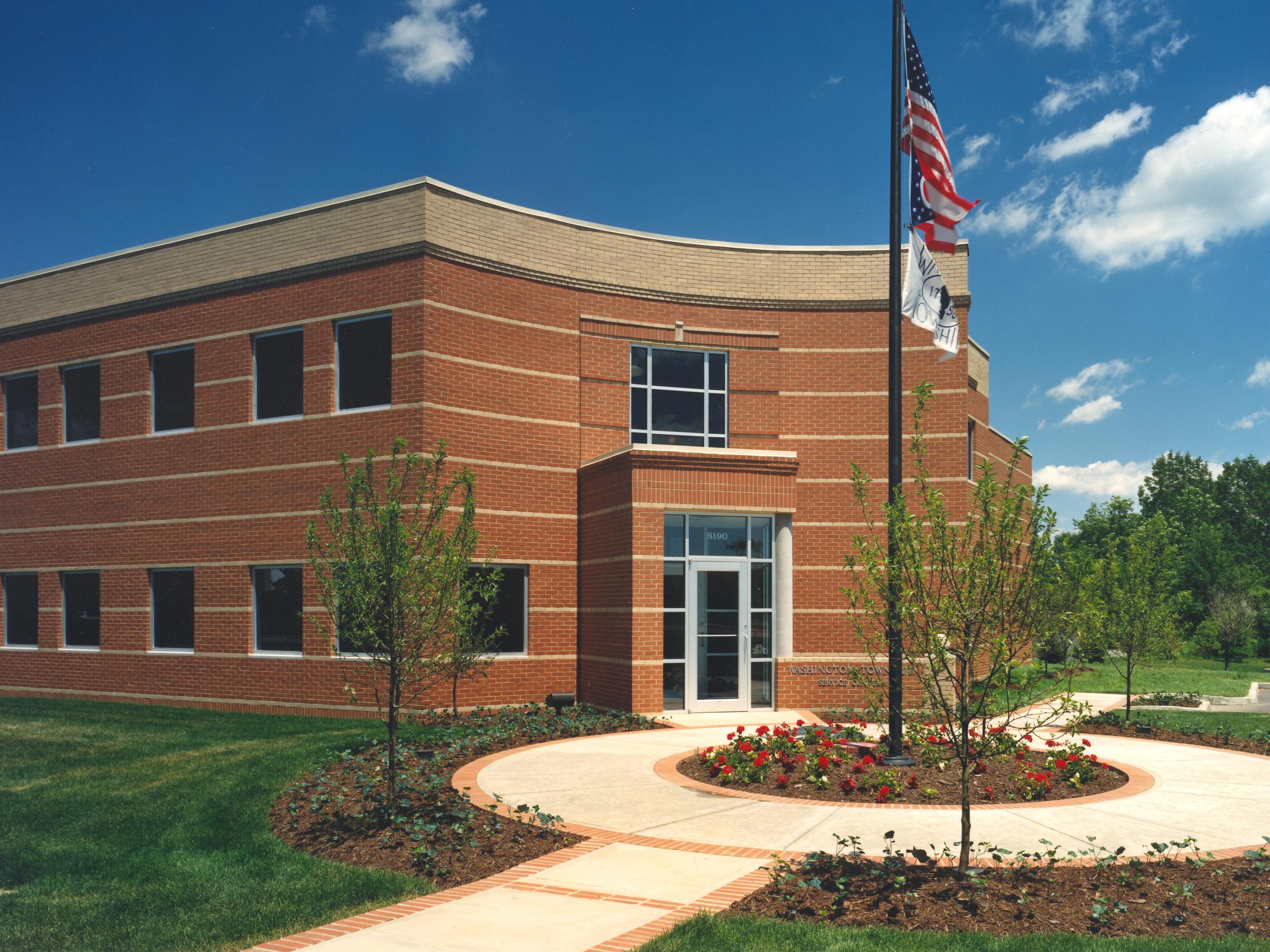 Washington Township Service Center.jpg