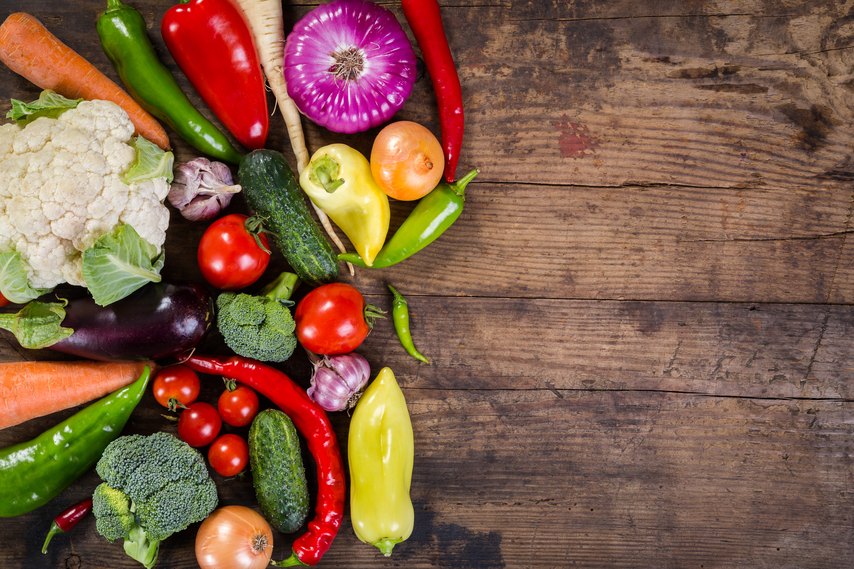 Weekly Organic Produce Sale - 5 deliveries a week - Availability can vary by locationShop featured, select seasonal produce from over a dozen local farms. Weekly sale begins every Tuesday!Check out the sale hereView free recipes here