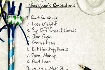 resolution list.jpg.jpg