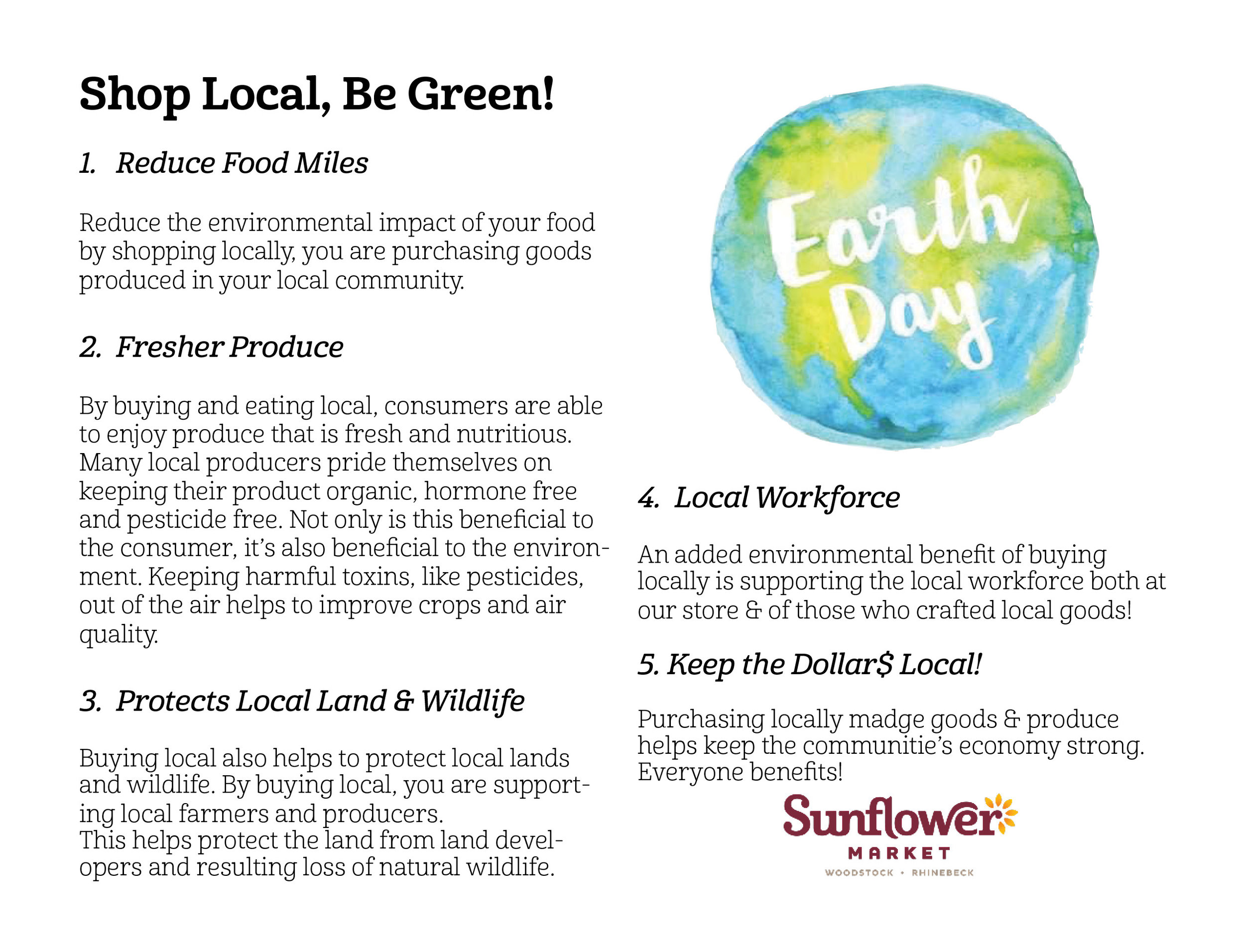 Earth day promo_ web.jpg