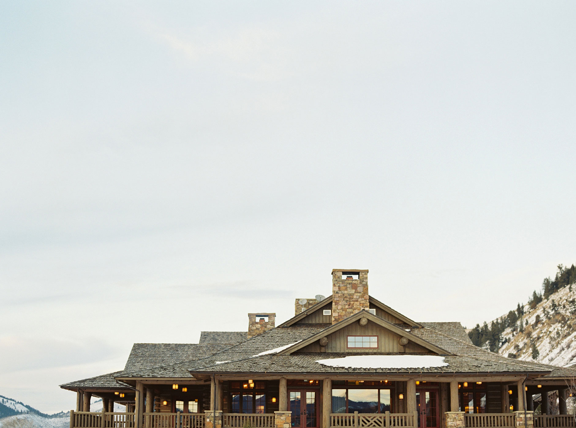 snakeriver.jacksonhole.wedding139.jpg