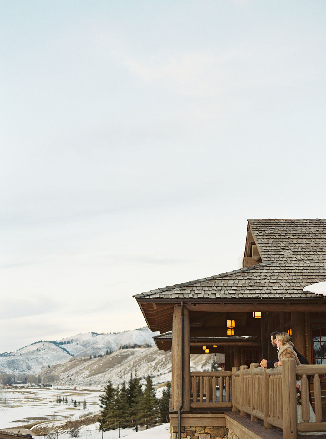 snakeriver.jacksonhole.wedding140.jpg