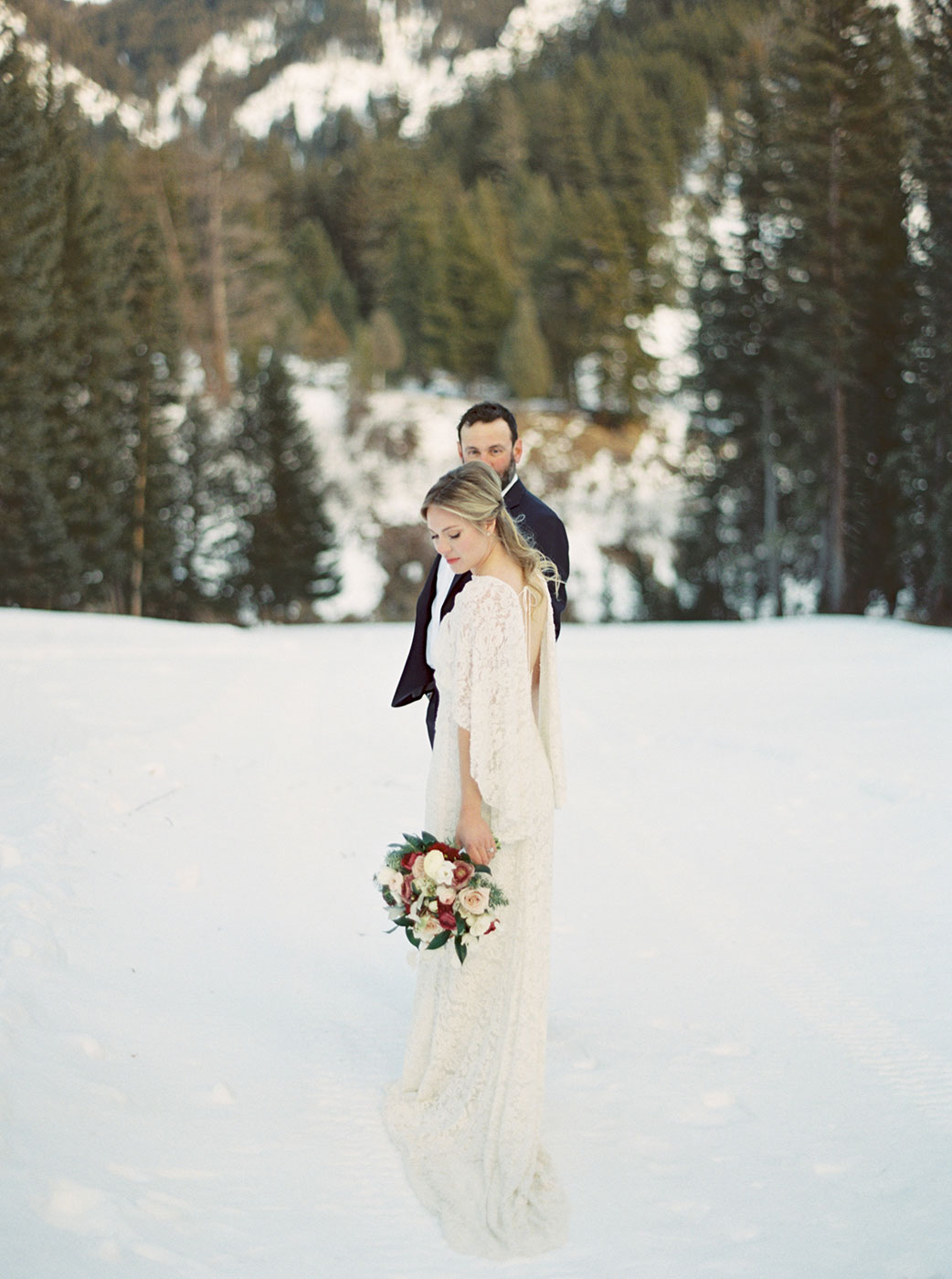 snakeriver.jacksonhole.wedding143.jpg