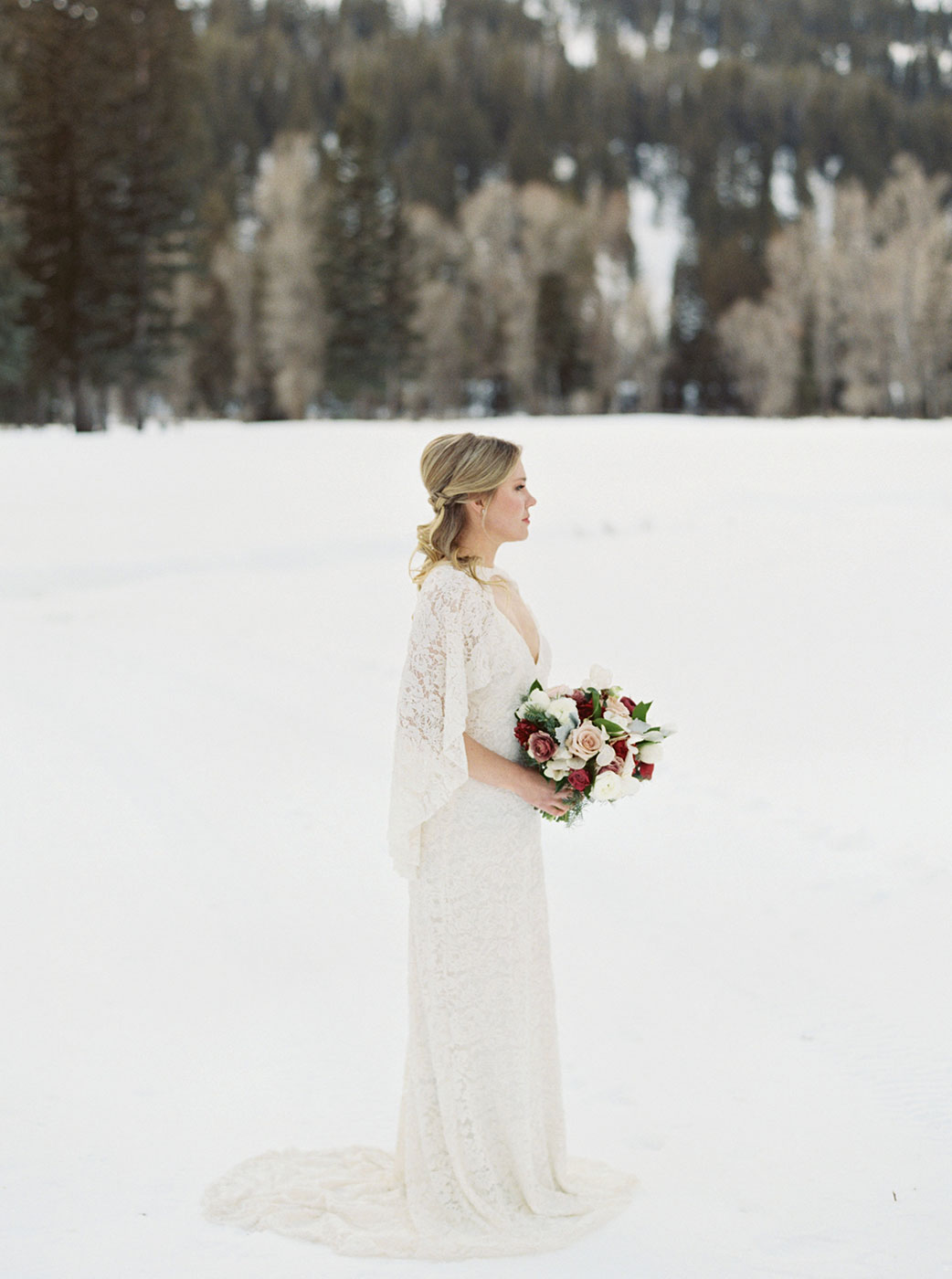 snakeriver.jacksonhole.wedding161.jpg