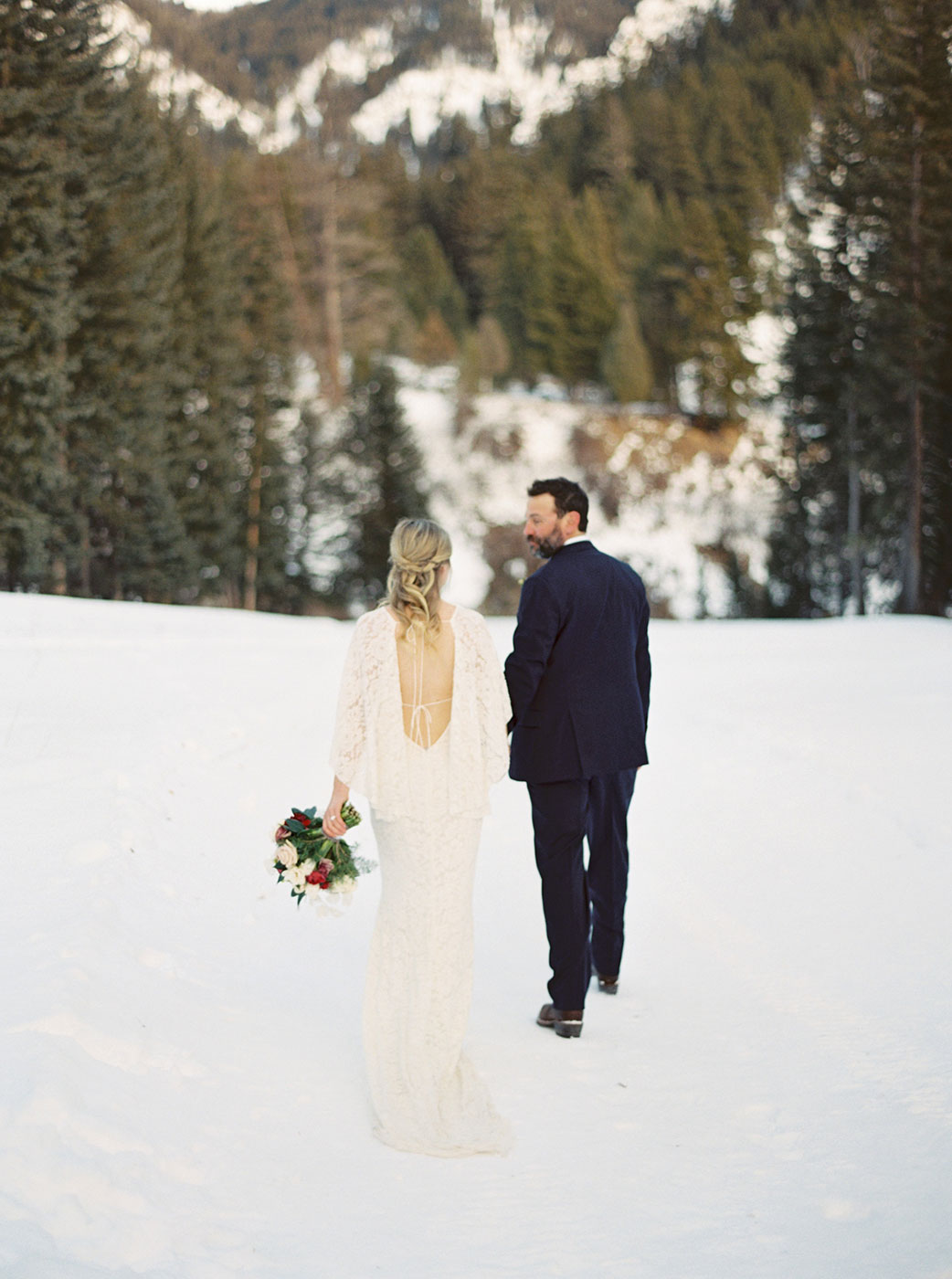 snakeriver.jacksonhole.wedding172.jpg