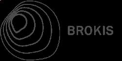 brokis-furniture