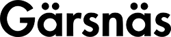 Garsnas-UK-furniture