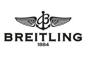 Furniture-File-Clients-Breitling-Logo.png