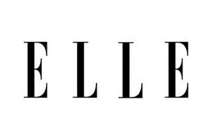 Furniture-File-Clients-Elle-Logo.png