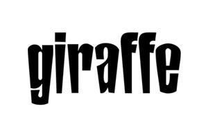 Furniture-File-Clients-Giraffe-Logo.png