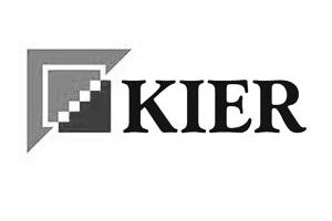 Furniture-File-Clients-Kier-Logo.png
