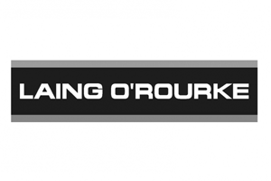 Furniture-File-Clients-Laing-Orourke-Logo.png