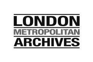 Furniture-File-Clients-London-Metropolitan-Archives-Logo.png