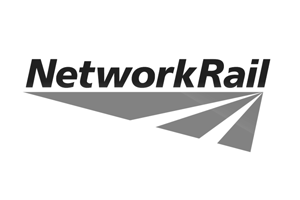Furniture-File-Clients-Network-Rail-Logo.png