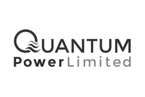 Furniture-File-Clients-Quantum-Power-Logo.png