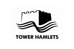 Furniture-File-Clients-Tower-Hamlets-Logo.png