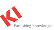 KI-Furnishing-Knowledge-logo