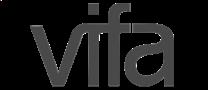vifa-logo