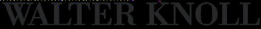 Walter-knoll-logo