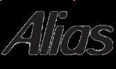 Alias-furniture