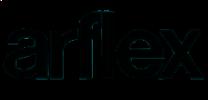 arflex-furniture
