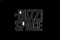 buzzispace-furniture