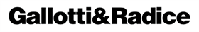 Gallotti-Radice-UK-Furniture