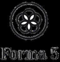 Forma-5-furniturefile.png