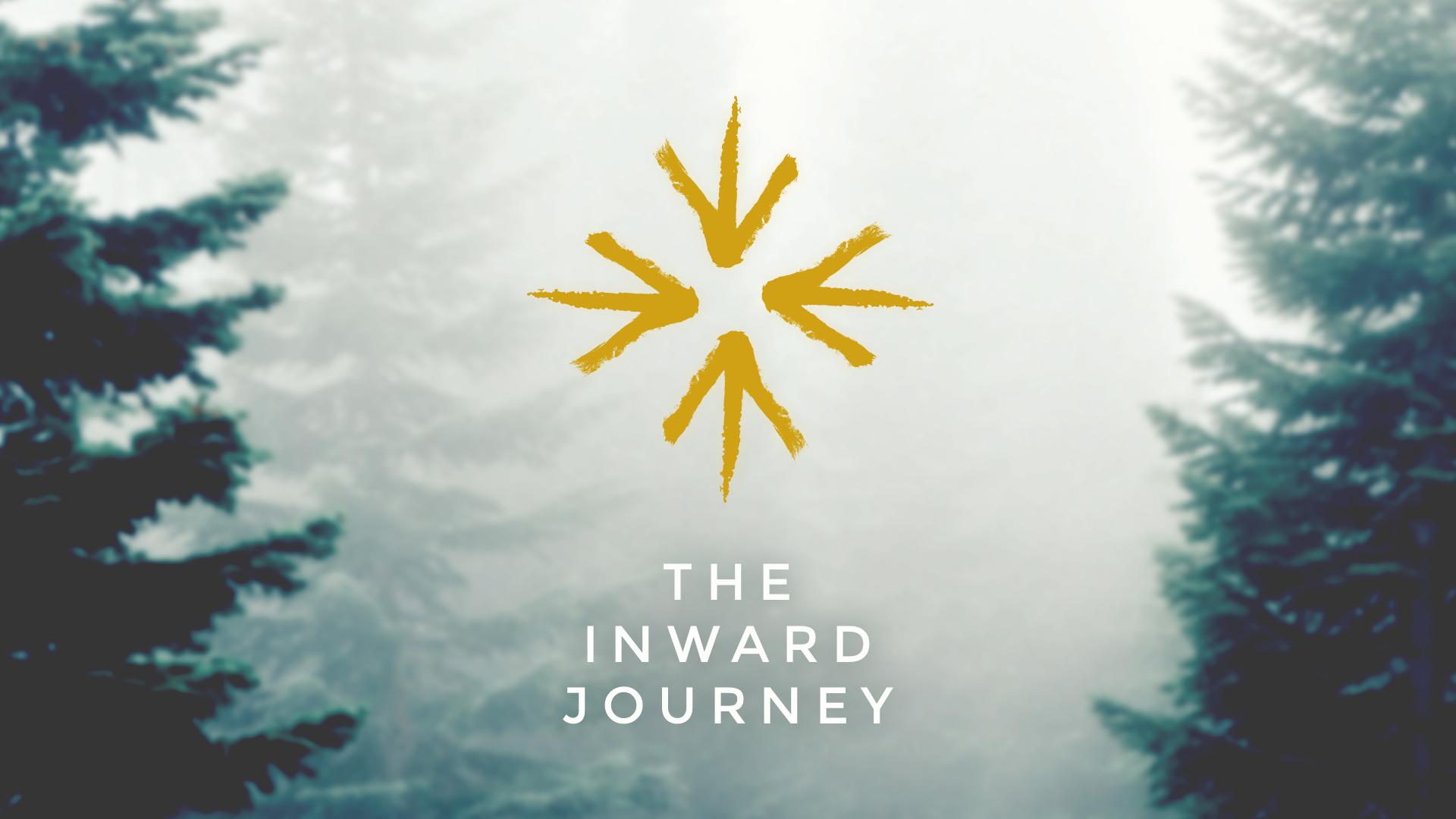 Inward (1).jpg