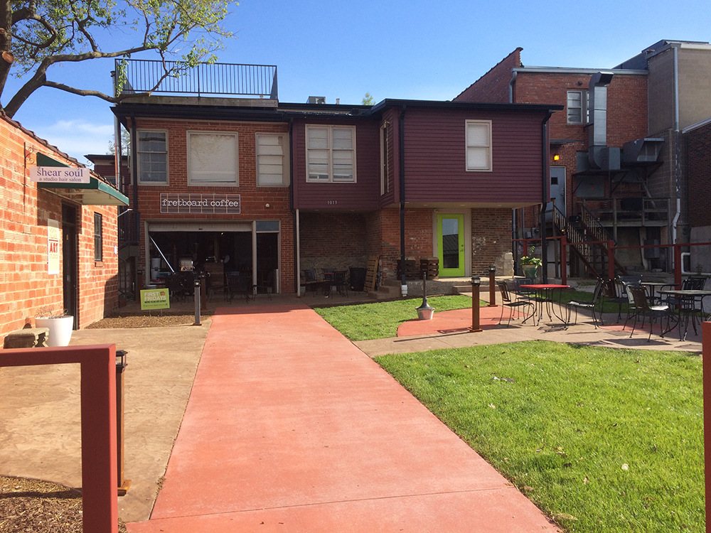 Courtyard finished 2015-05.jpg