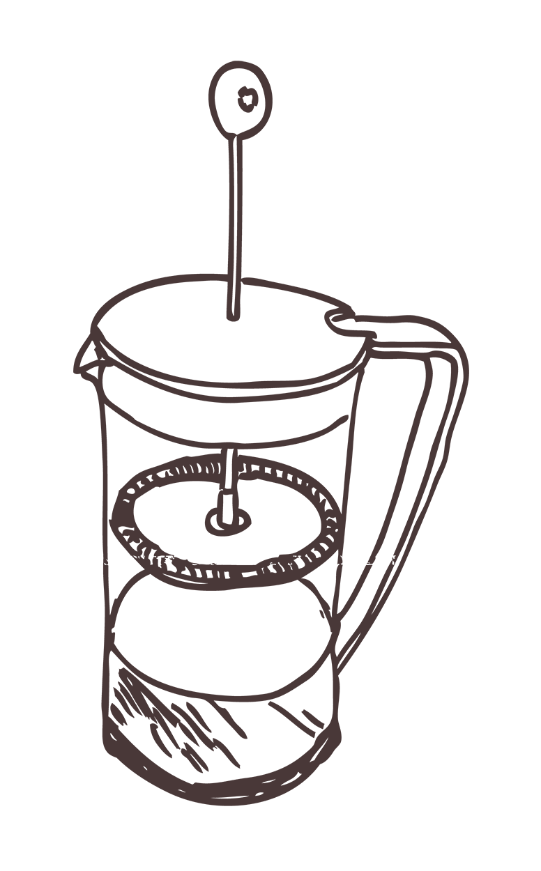FrenchPress_Brown_small.png