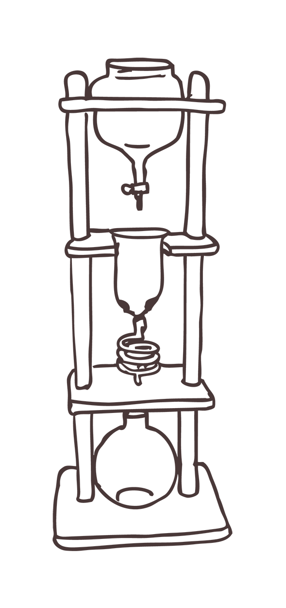 ColdBrewTower_Brown_small.png