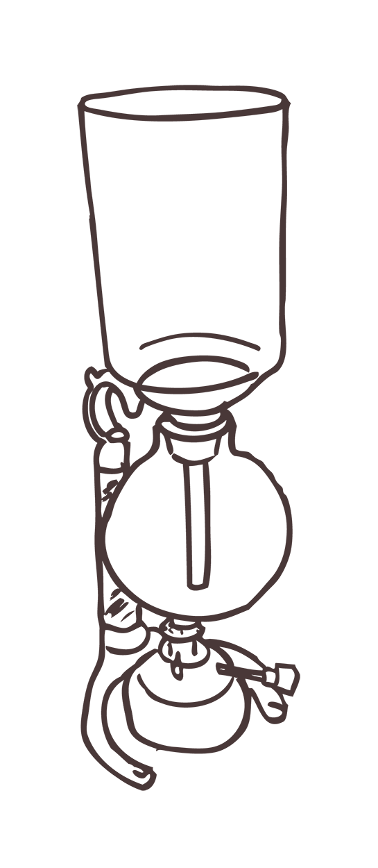 SiphonPot_Brown_small.png