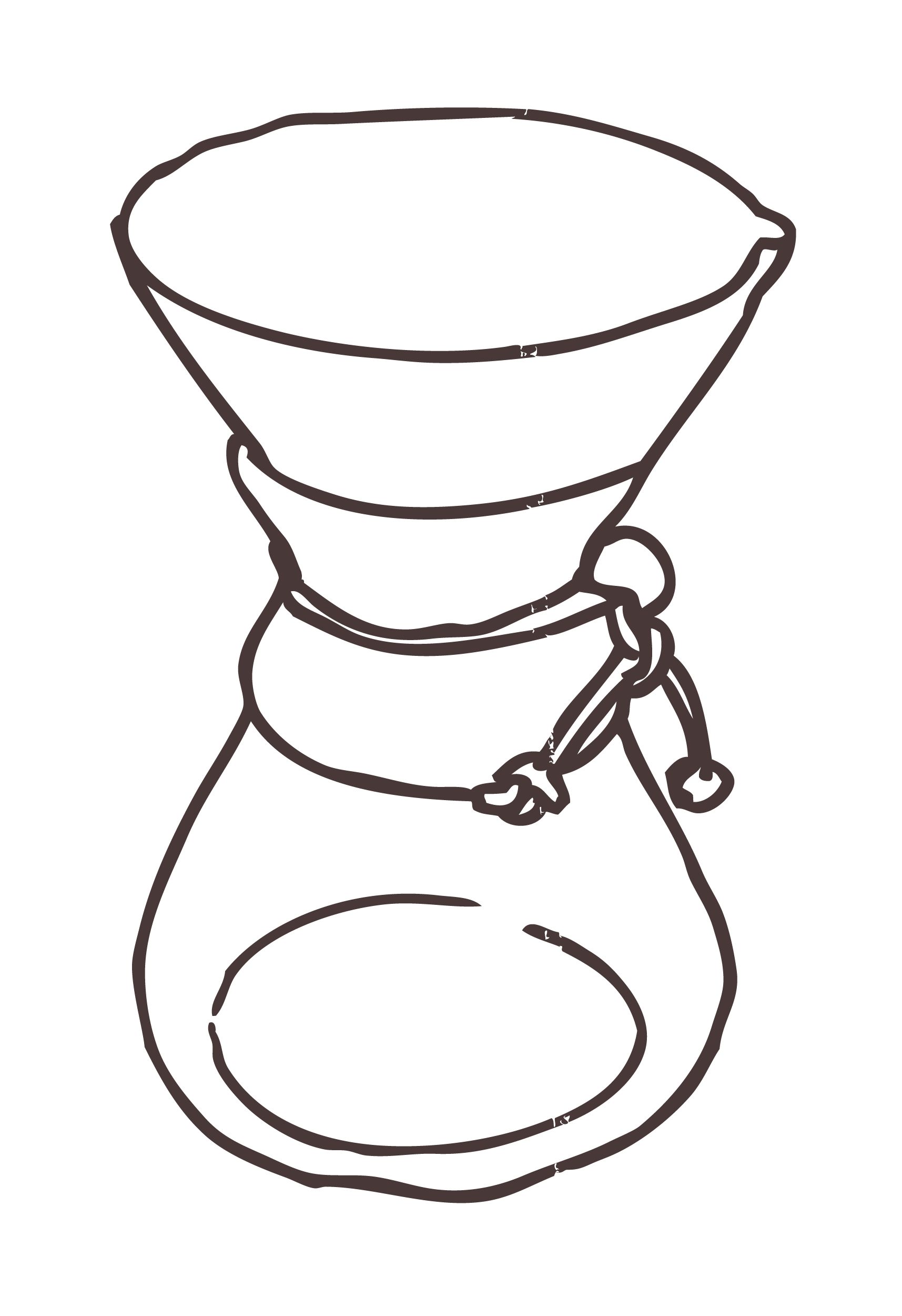 Chemex_Brown.png