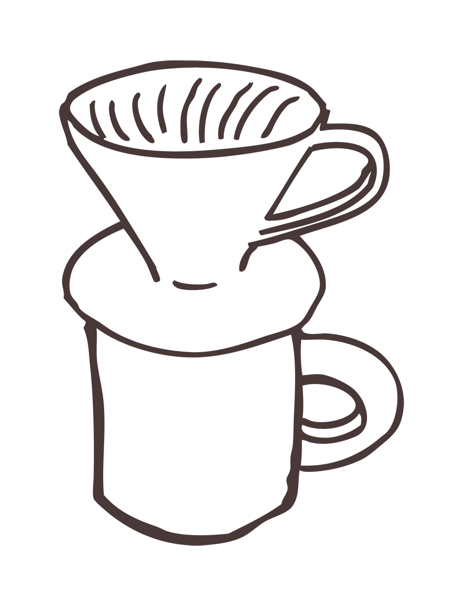PourOver_Brown_small.png