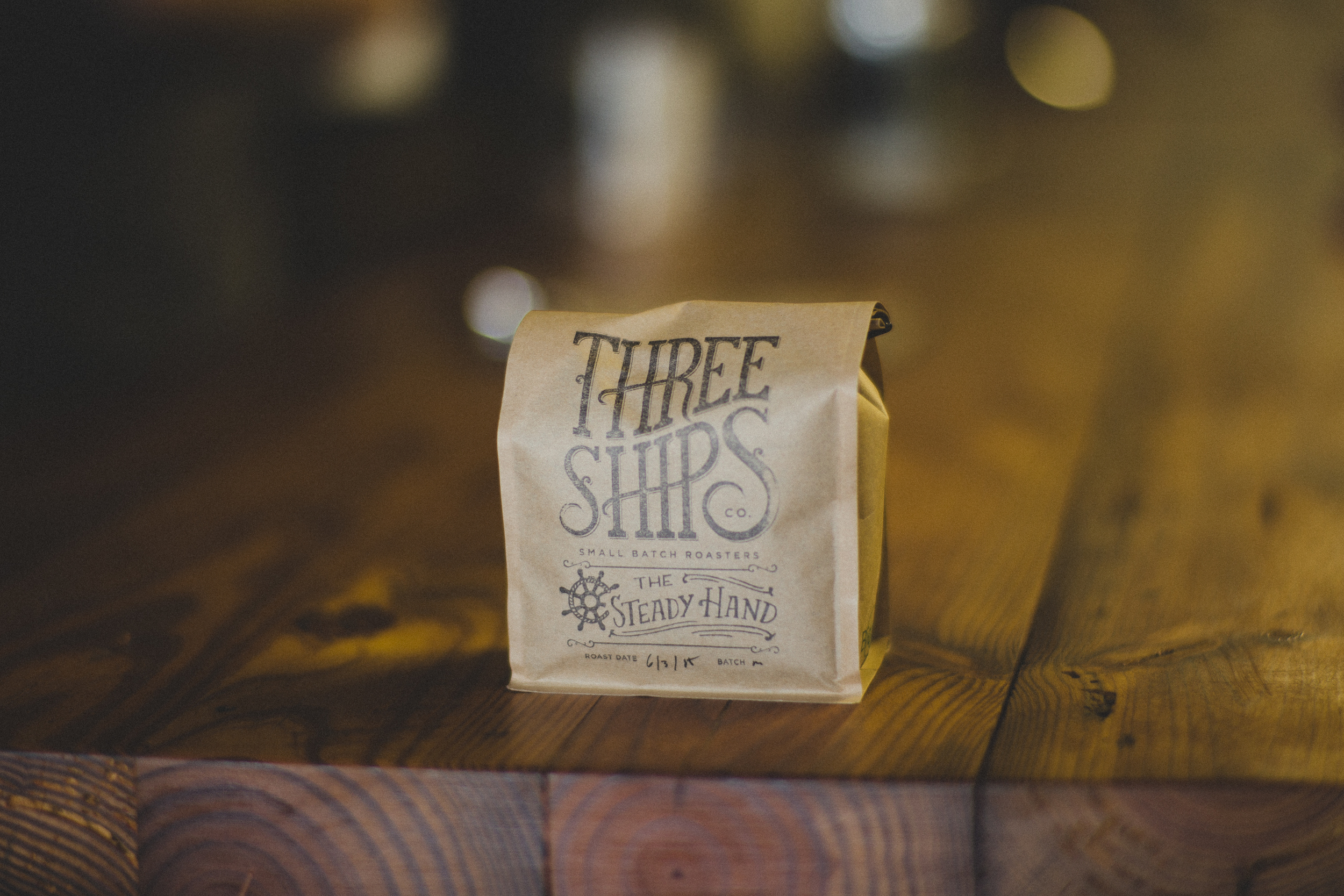 three-ships-coffee-27.jpg