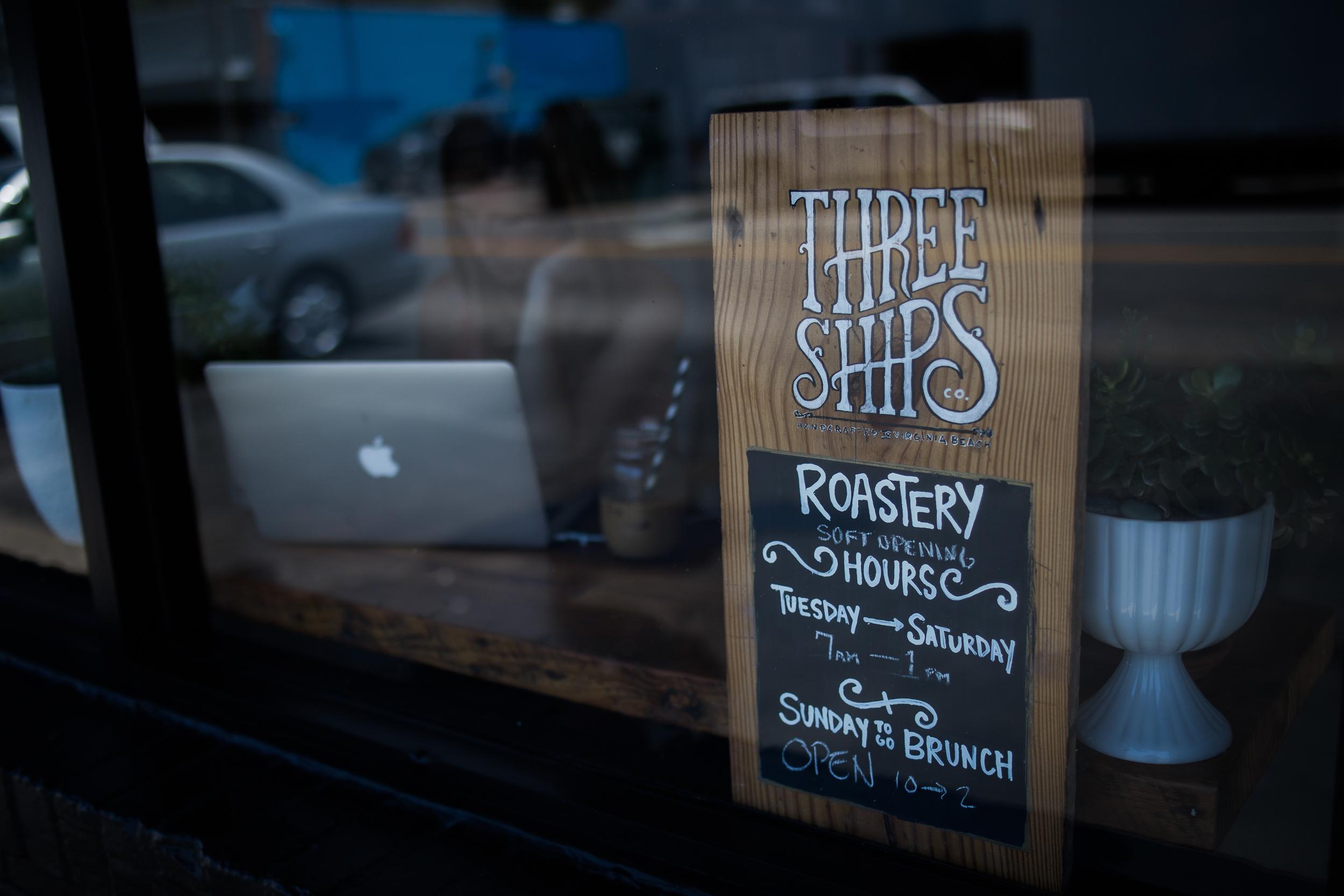 three-ships-coffee-87.jpg
