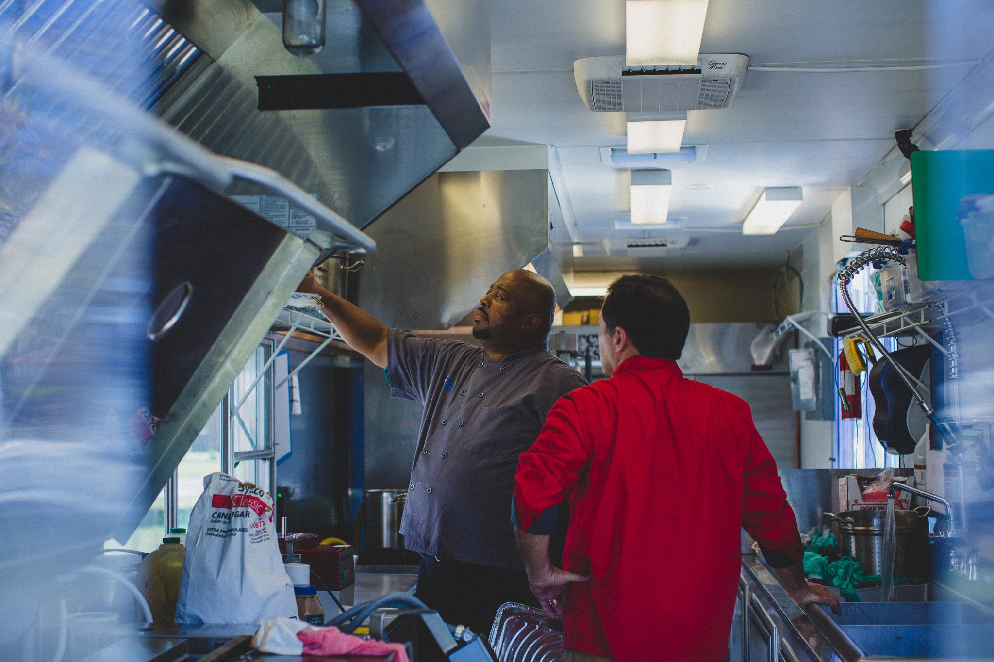 mercy-chef-manning-21.jpg