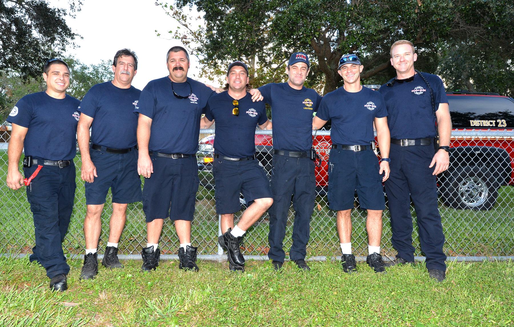 Firemen -3 (2).JPG